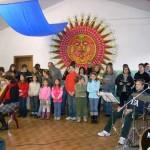 16 DICEMBRE 2007 003-1280