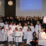 23 DICEMBRE 2007 011-1280