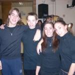 23 DICEMBRE 2007 018-1280