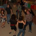 Festa RockaBilly 16.05.09 078-1280
