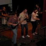 Festa RockaBilly 16.05.09 115-1280