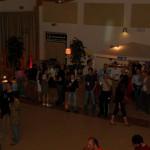 Festa RockaBilly 16.05.09 117-1280