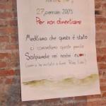GIORNATA DELLA MEMORIA 27.01.09 012-1280