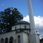 bosnia 19.20.21-10-07 046-1280