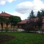 bosnia 19.20.21-10-07 054-1280