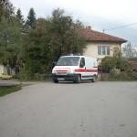 bosnia 19.20.21-10-07 198-1280