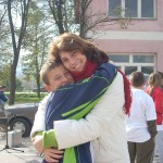 bosnia 19.20.21-10-07 262-1280