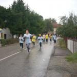 bosnia maratona 2008 023-1280