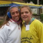 bosnia maratona 2008 033-1280