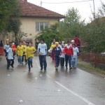 bosnia maratona 2008 039-1280