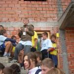 bosnia maratona 2008 044-1280
