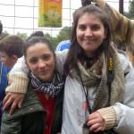 bosnia maratona 2008 047-1280