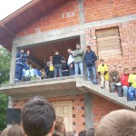 bosnia maratona 2008 065-1280