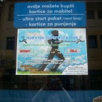 bosnia maratona 2008 078-1280