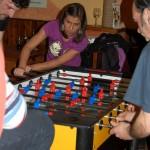 4torneo calcio balilla (63)-1280