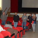 cineforum rosà 23.04.2013-1280