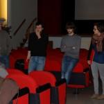 cineforum rosà 23.04.2013 (3)-1280