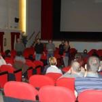 cineforum rosà 23.04.2013 (4)-1280