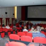 cineforum rosà 23.04.2013 (5)-1280