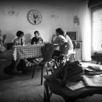 07. post pranzo